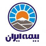 b.iran