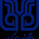 bahonaruni-logo-LimooGraphic