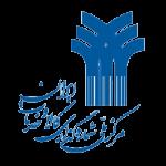 Logo-of-irancode
